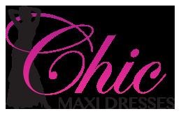 Chic Maxi Dresses
