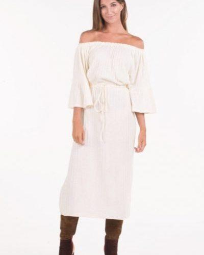 OTS Dress