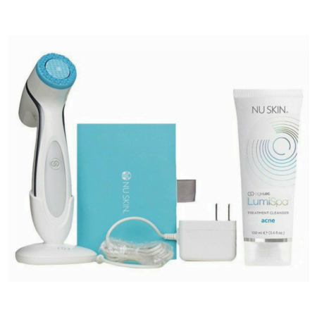 Ageloc Lumispa Kit Sensitive