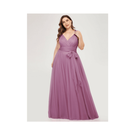 Bethany Evening Dress
