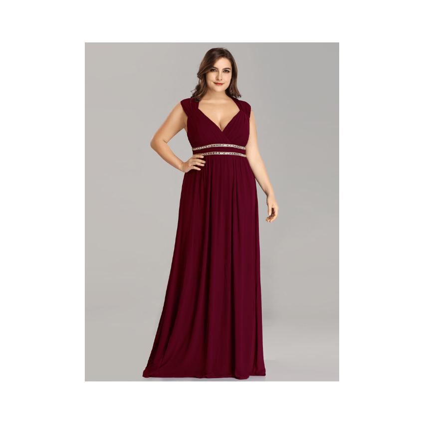 Scarlett Evening Dress