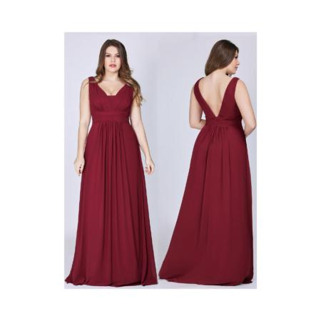 Gianna Evening Dress
