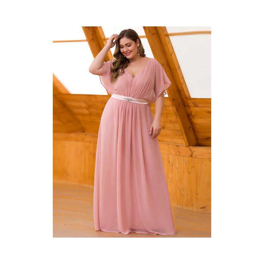 Miranda Evening Dress
