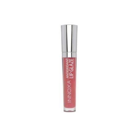 Innoxa Antioxidant Lip Glaze